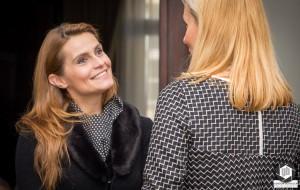spotkanie sekcji handlu i usług gdańsk, święta w waszej firmie (32)