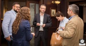 spotkanie sekcji handlu i usług gdańsk, święta w waszej firmie (29)