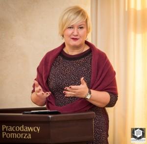 spotkanie sekcji handlu i usług gdańsk, święta w waszej firmie (27)