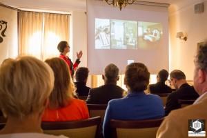 spotkanie sekcji handlu i usług gdańsk, święta w waszej firmie (24)