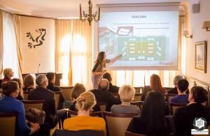spotkanie sekcji handlu i usług gdańsk, święta w waszej firmie (21)
