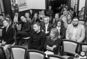 spotkanie sekcji handlu i usług gdańsk, święta w waszej firmie (20)