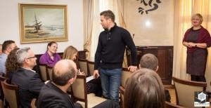 spotkanie sekcji handlu i usług gdańsk, święta w waszej firmie (19)