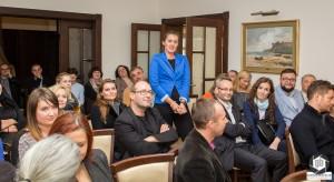 spotkanie sekcji handlu i usług gdańsk, święta w waszej firmie (15)