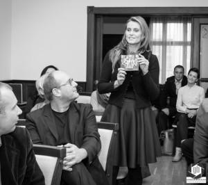 spotkanie sekcji handlu i usług gdańsk, święta w waszej firmie (14)