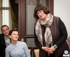 spotkanie sekcji handlu i usług gdańsk, święta w waszej firmie (10)