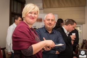 spotkanie sekcji handlu i usług gdańsk, święta w waszej firmie (6)