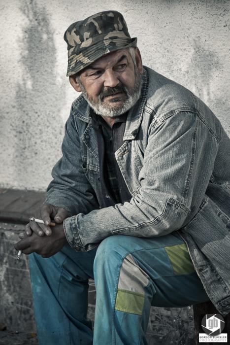 urban lifestyle photography gdańsk, gdynia & sopot (28)