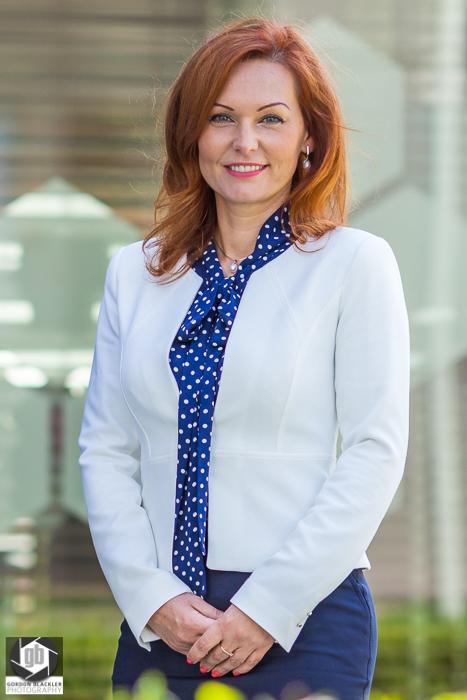 joanna bojarska-buchcic hr solutions gdańsk