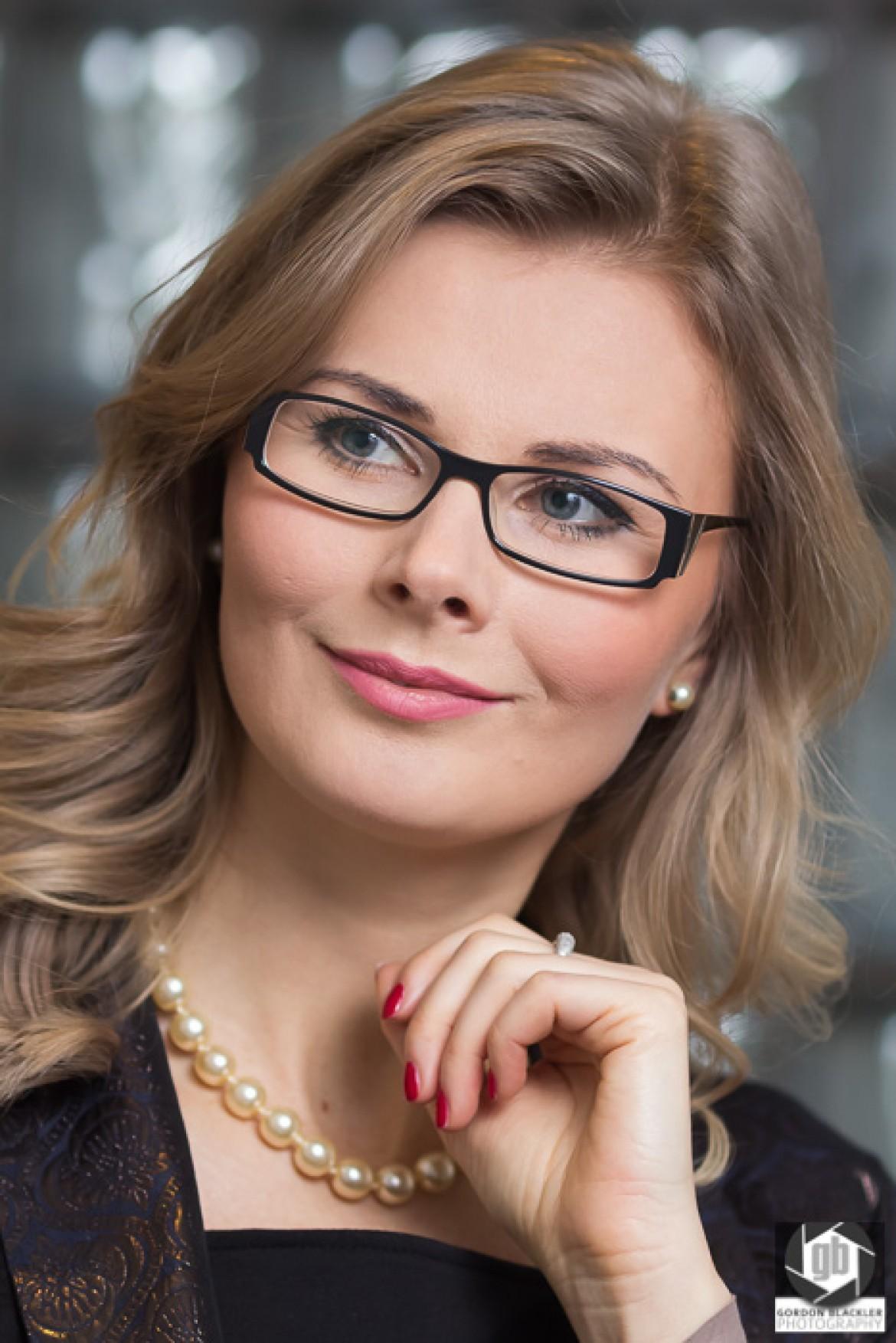Fashion 2017 glasses - Business Portrait Photography Gda Sk Gdynia Amp Sopot