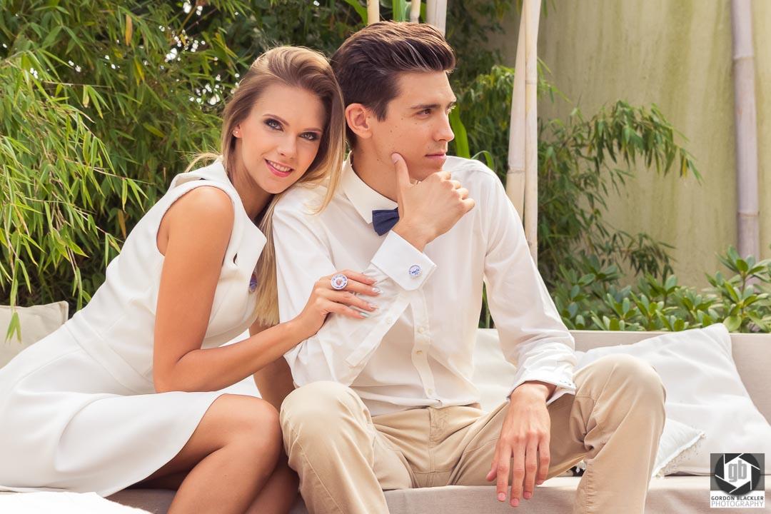aikakauslehti Dating Tips